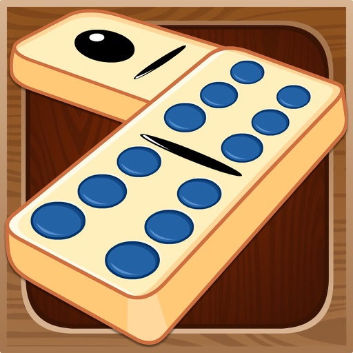 Dominoes Pro HD