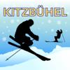 Kitzbühel Ski Map