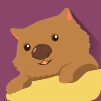 Codes for There's a Wombat in my Bed Hack