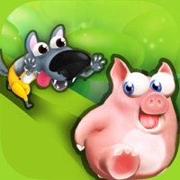 Codes for Catch The Pig Hack