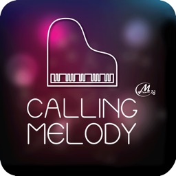 M-Calling Melody