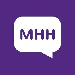 Mental Health Helpline