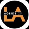 Agents of LA