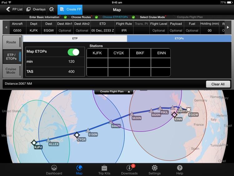 Honeywell MyGDC screenshot-3