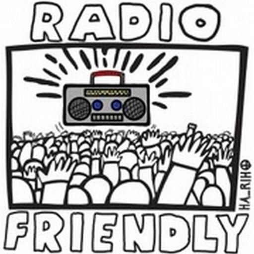 FRIENDLY RADIO AVIGNON