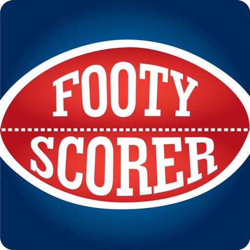 FootyScorer