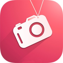 Malaki - Photos Editor