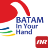 Batam In Your Hand