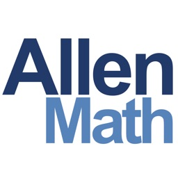 Math TestBank! Perfect-Score Questions and Review for High School, College, and University Students
