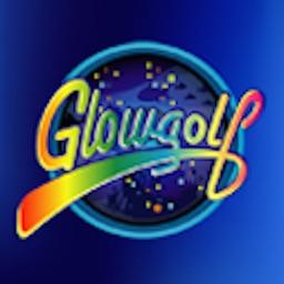 GlowGolf® Score