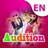 Audition Videos Pro