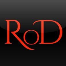 Activities of Riddle of Doom