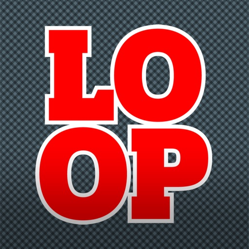 LOOP Aviation Magazine