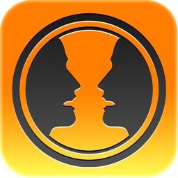 Speakernizer: Speaker and Voice Recognition for Meetings
