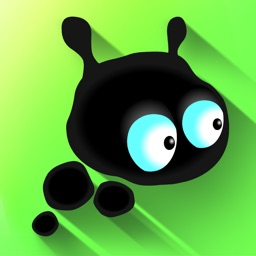 Impossible Flight - Free Fun Puzzle Game