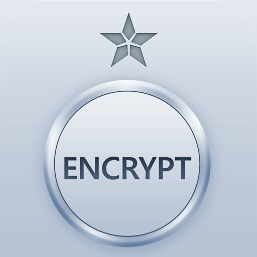 iCrypter: для надёжного шифрования сообщений