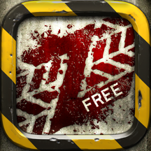 Zombie Highway: Driver's Ed - Free