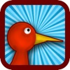 Feed the Hungry Ducks - Crazy Speed Game - iPhoneアプリ