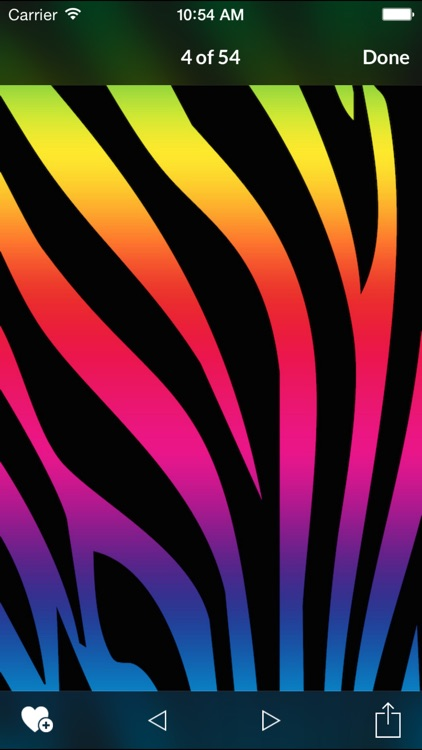 Skin My Screen - Best Animal Print Wallpapers For Your Device
