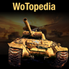 WoTopedia - handbook for World of Tanks