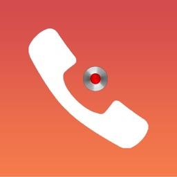 Call Recorder - VoIP phone calls & recorder