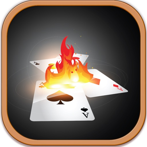 Fire Of Ace Slots - FREE Slot Game King of Las Vegas Casino