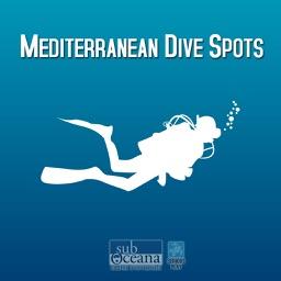 Mediterranean Dive Spots