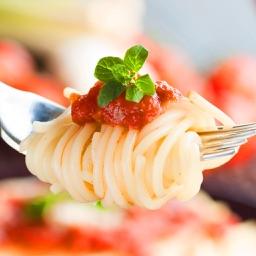 Italian Cuisine Guide