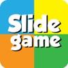 Slide Game Free
