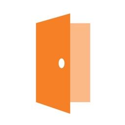 HomeFinder.com Real Estate Search - Homes for Sale, Rentals & Foreclosures