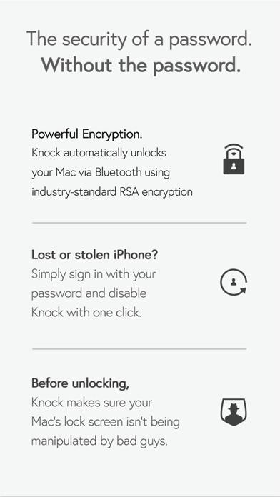 Knock, frappez sur votre iPhone pour déverrouiller votre Mac-capture-2