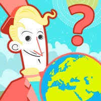 Codes for Worldly - Countries Quiz! Hack