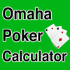 Chi Shing Fung - Omaha Poker Calculator - Calculate Odds and Chances % to Win アートワーク