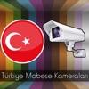 Türkiye Mobese