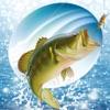 钓鱼 - Sport Fishing