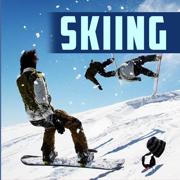 Around the World: Skiing & Snowboarding
