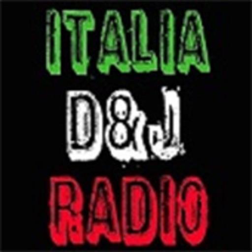 Italia Radio D&J
