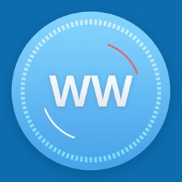 WebWatch - The Web for Apple Watch