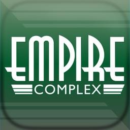 Holyhead Empire Cinema