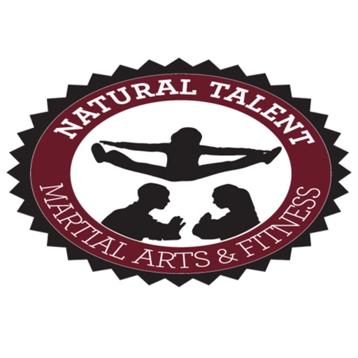 Natural Talent Fitness
