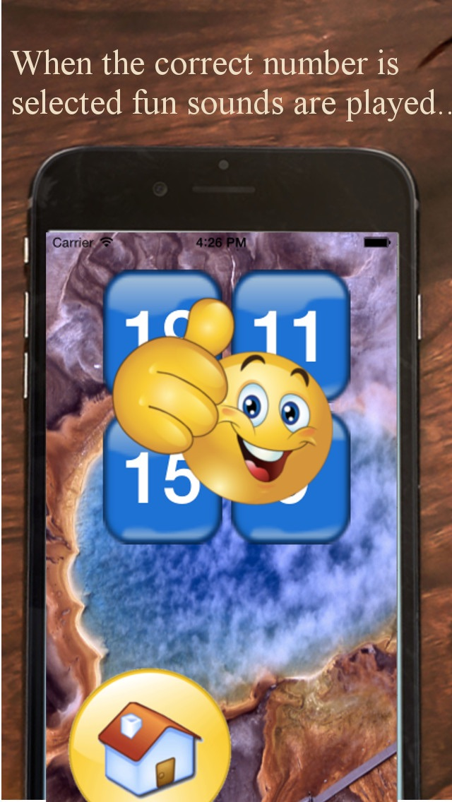 download Find the Numbers Game apps 2