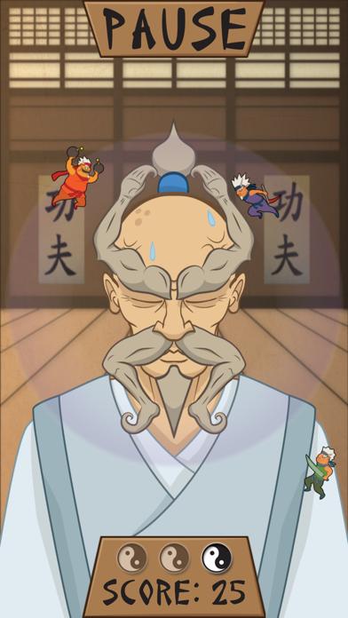 Browlin Monksのおすすめ画像4