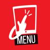 TouchMenu App