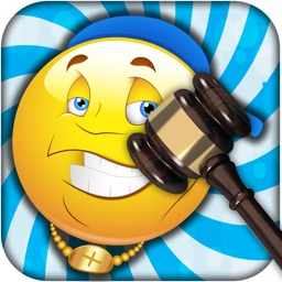 Emoji Squash Mania - Rapid Fruit Smashing Game FREE