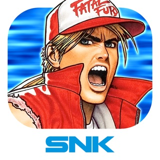 SAMURAI SHODOWN II on the App Store