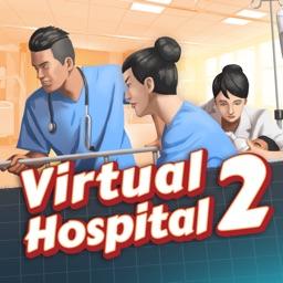 HSHospital2