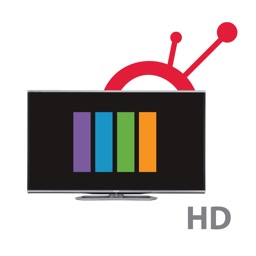 Media Player HD for Sharp TV
