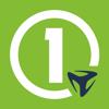 mobilcom-debitel Top Apps