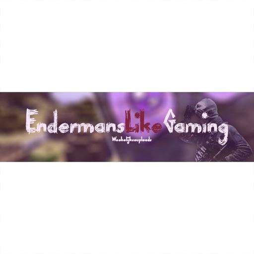 EndermansLikeGaming