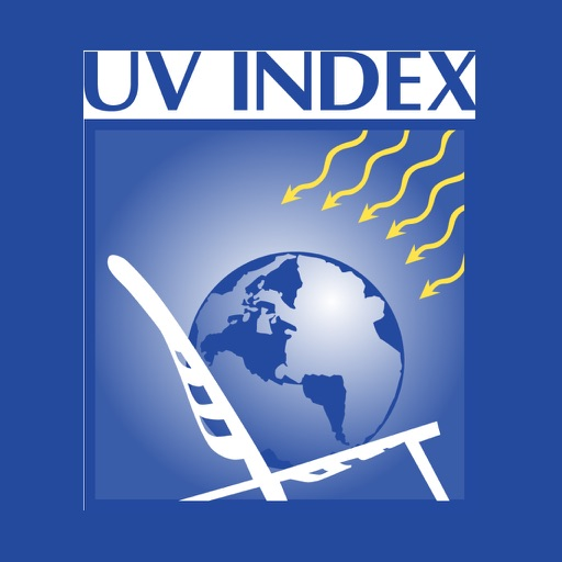 EPA's SunWise UV Index